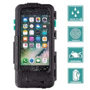 UltimateAddons Iphone 6/7/8 Tough Waterproof Case